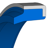 Cross section sketch Wiper